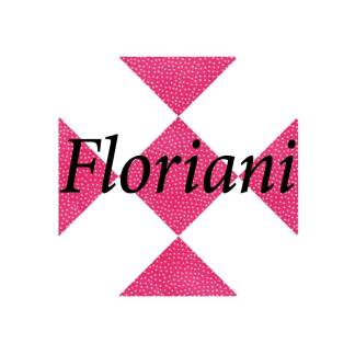 Floriani Thread