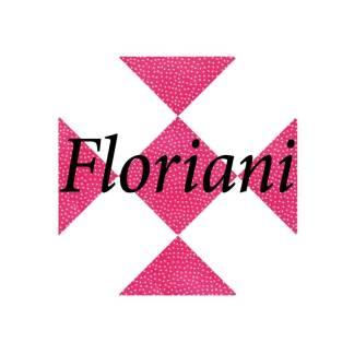 Floriani Thread