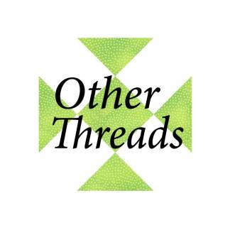 Other Threads