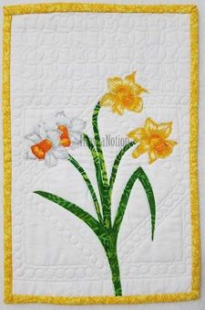 cr-daffodils-TW