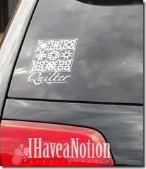 cr-window-decal