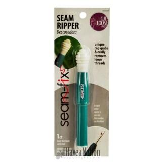 Seamfix Seam Ripper is the BEST one