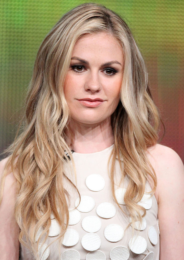 2011 Summer TCA Tour - Day 2