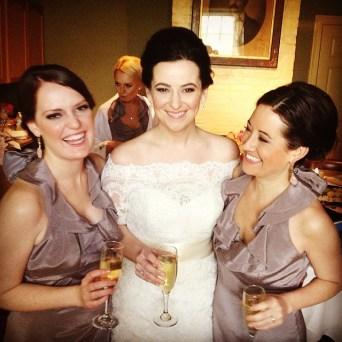 natalie wedding
