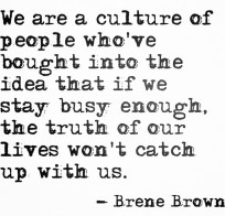 BreneBrown.jpg