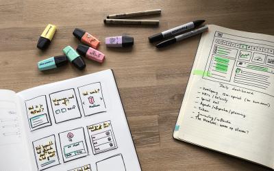 [startuplog] een prototype ontwerpen