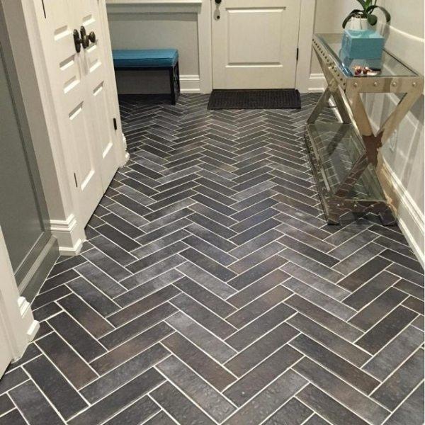 tiletuesday flooring floors pattern