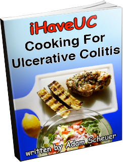 iHaveUC Cookbook