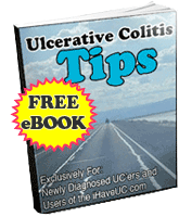ulcerative-colitis-tips-colitis-patient-information