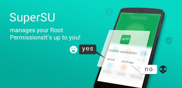 Hier sind die 7 besten Android-Root-Software (mit und ohne Computer)