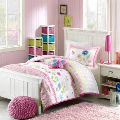 Chair Covers And Linens In Madison Heights Mi Swivel Upholstered Desk Spring Bloom Comforter Set Zone Kids Olliix
