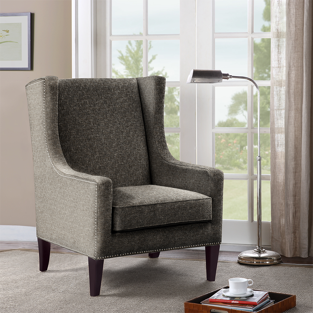 barton chair accessories graco girl high accent chairs chaises wholesale olliix wing