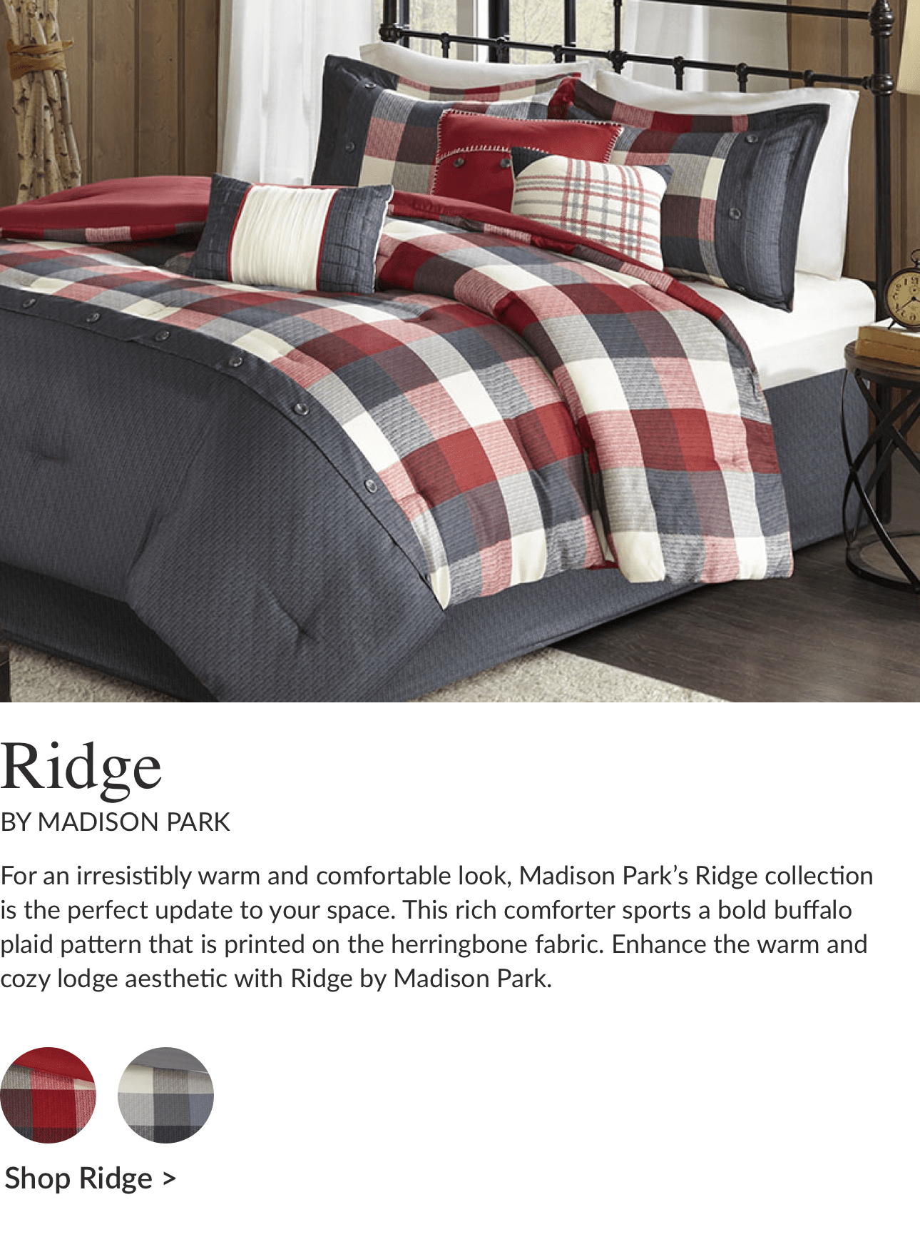 chair covers and linens in madison heights mi desk groupon designer bedding duvet more living
