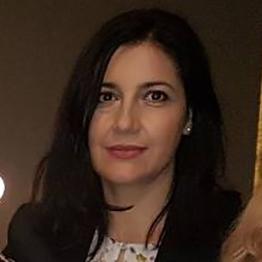 Monika Vrgoč
