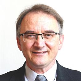 Ivica Poljičak