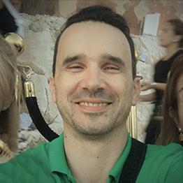 Robert Bralić