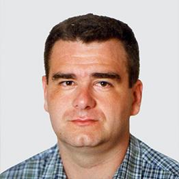Joško Zaninović