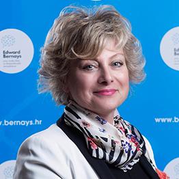Dr. sc. Romana Lekić