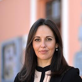 Jelena Toth