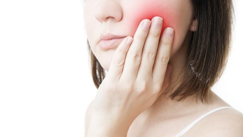 「神經不是抽掉了。怎麼還會痛?」牙醫師告訴你:根管治療完。牙齒會痛的2原因(牙齒.蛀牙.感染.高雄 ...