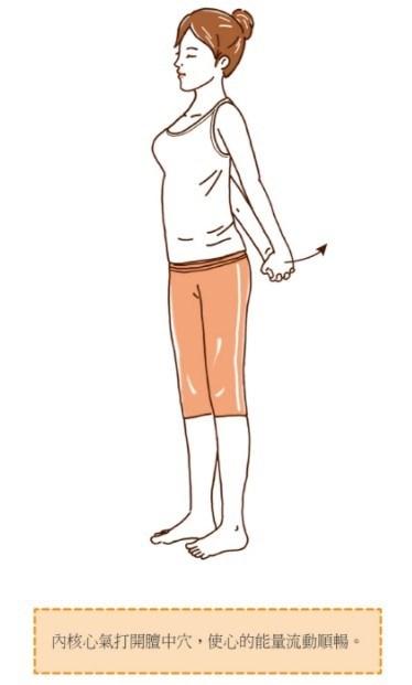 血壓經常飆到200,長期奔急診...她堅持了一年練習「呼吸」血壓穩定了,還瘦了7公斤-良醫讀書會-良醫健康網