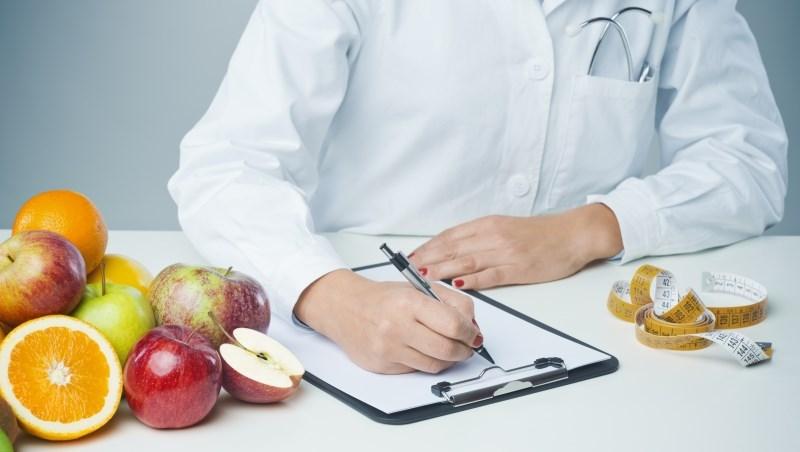 癌癥治療機構任職超過10年...營養師觀察:病人在癌癥飲食上常見的7個迷思-良醫讀書會-良醫健康網