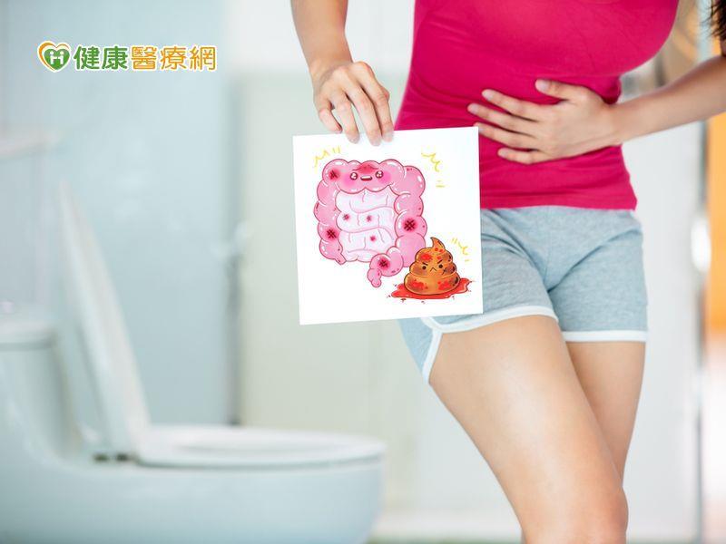腹瀉、便祕好苦惱 藥師教你吃益生菌-健康醫療網-良醫健康網