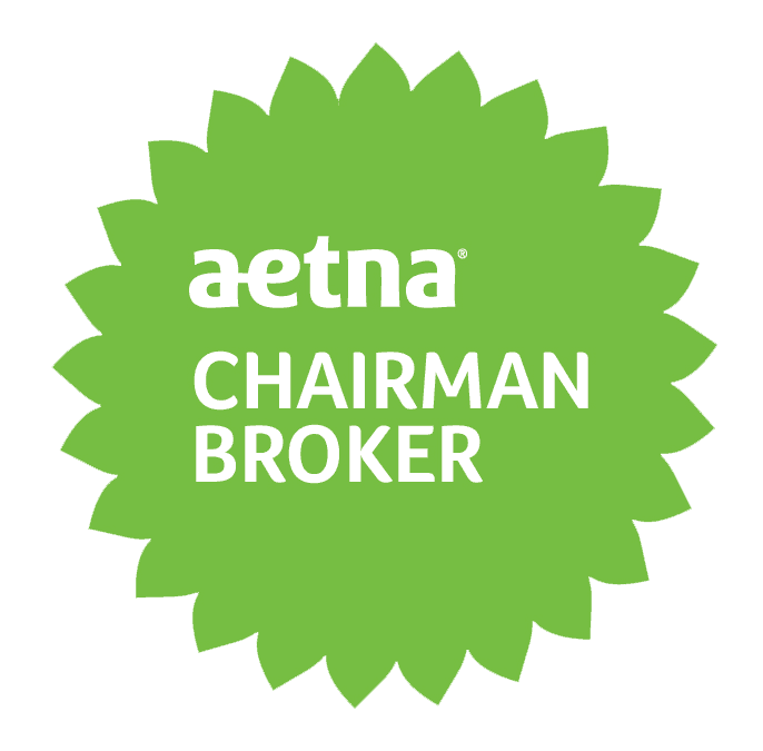 Life Insurance Quotes For Seniors: Aetna Senior Supplemental Insurance Quotes & Product