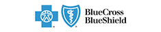 Compare Medicare Plans & Pricing from Blue Cross Blue Shield