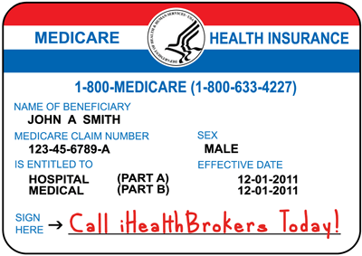 how much is medicare part b