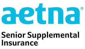 aetnaseniorproducts Aetna Senior Supplemental Insurance Quotes