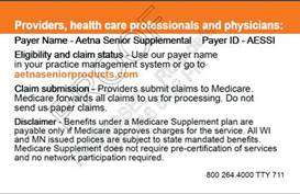 aetna-senior-supplemental-IDcardSample2016back