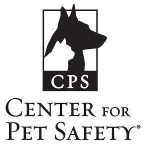 How Safe Is Your Crate In A Car Accident? Center For Pet
