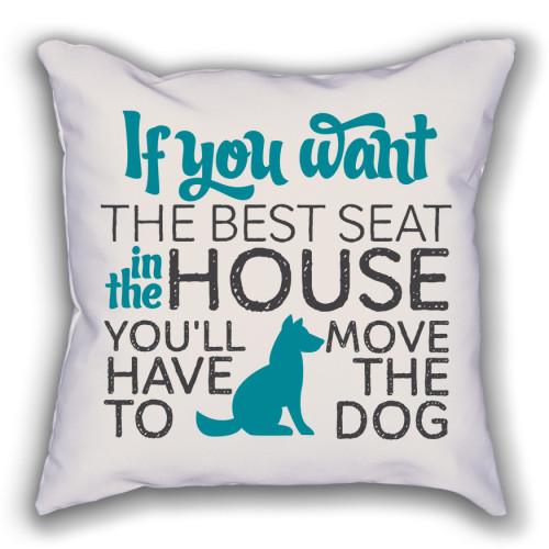 The-Best-Spot-for-pillow-e1434044679566