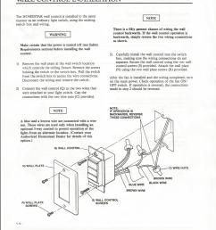 homestead homestar manual homestead ceiling fan wiring diagram [ 1700 x 2338 Pixel ]