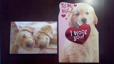 dogcards