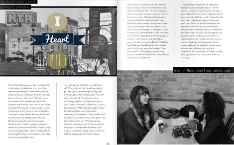 Screencap taken from iila magazine