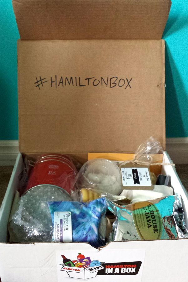 hamiltonbox1