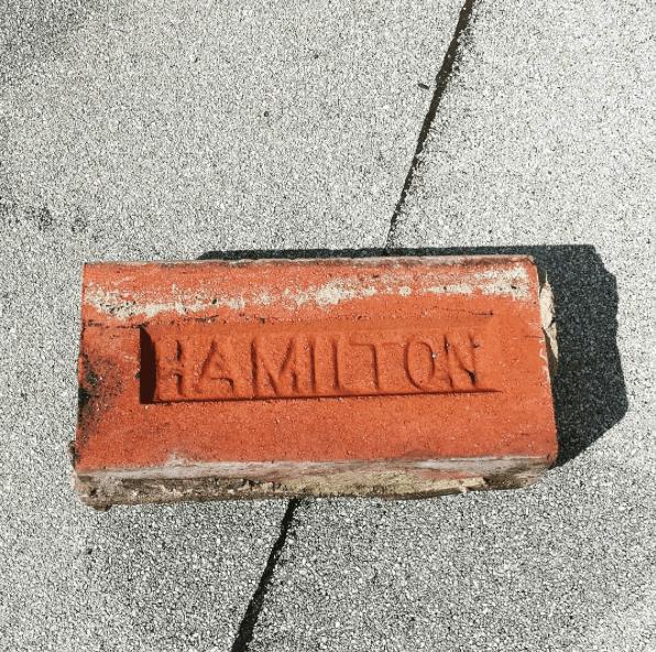 hamiltonbrick