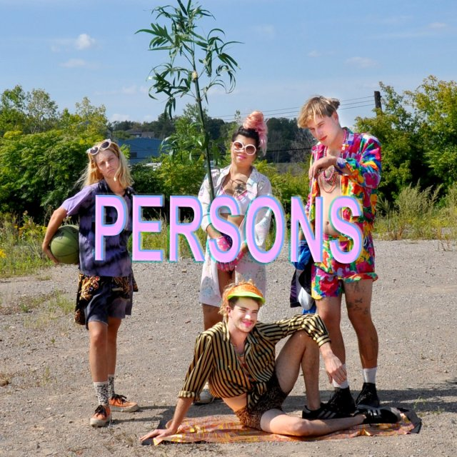 ihearthamilton-personsalbum