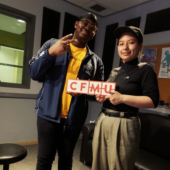 Hamilton Youth Poets