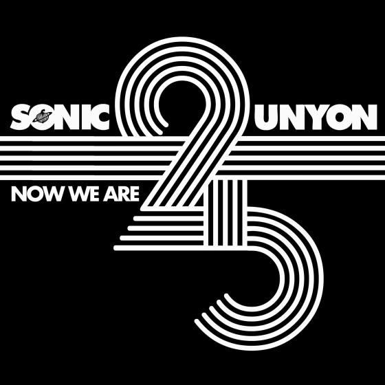 Sonic Unyon