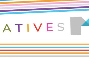 CreativesMX Meet