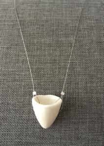 Indigo Lane Jewelry - Arrow