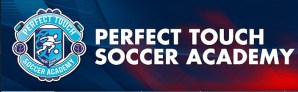 Perfect Touch Soccer Academy