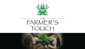 The Farmer's Touch