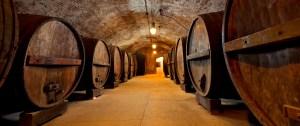 Brotherhood Winery, Washingtonville, NY