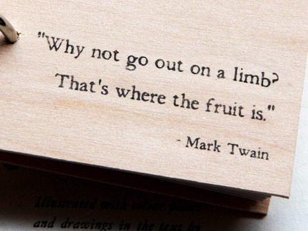 https://i0.wp.com/iheartinspiration.com/wp-content/uploads/2012/03/mark-twain-fruit.jpg