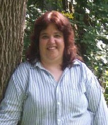 Anne Hagan