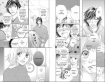 pg018-19